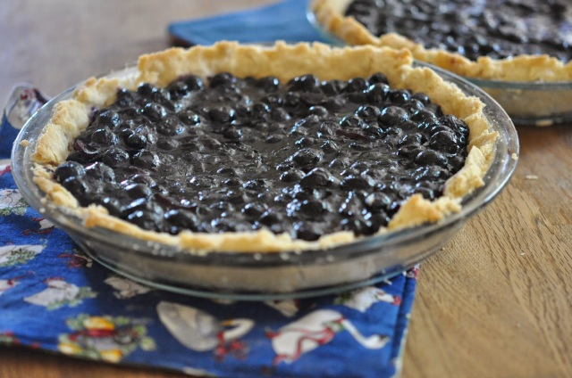 bluberry pie, vegan blueberry pie, vegan, sweets