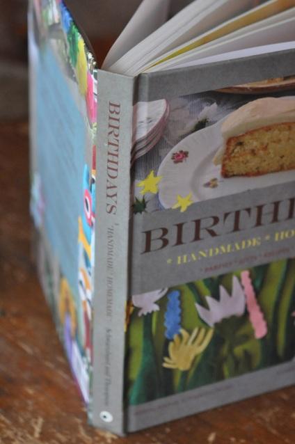 crafts, chidren, homeschool, birthdays