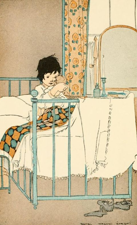 a3f686c6f23519a052940202c5280f4e--illustration-children-vintage-illustration.jpg